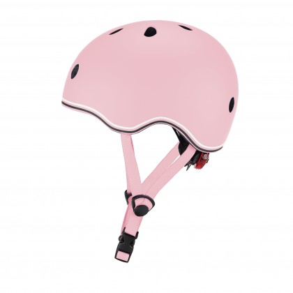 Helmet Globber size XXS/XS - 45-51cm